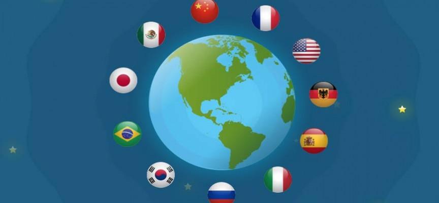 internet como apoyo en el aprendizaje de idiomas