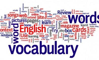 Mejorar tu nivel de inglés