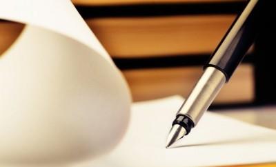 Pasos adecuados para redactar un texto en Frances