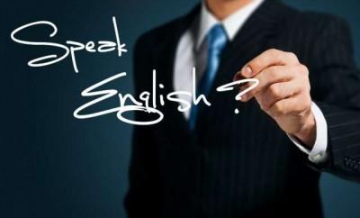 Como elegir el curso de inglés para ti
