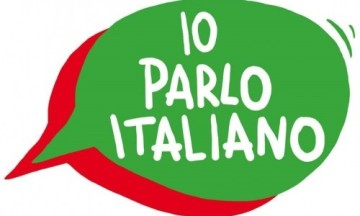 Aprender Italiano Fácilmente