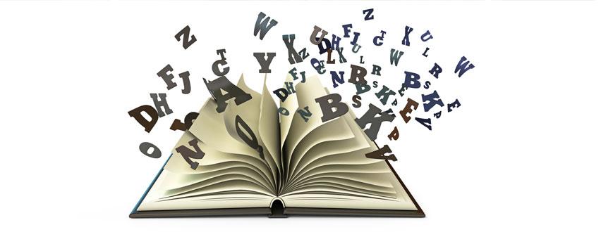 Comparación entre lengua y lenguaje