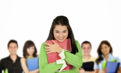 Consejos prácticos que aceleran tu aprendizaje de inglés