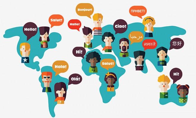 Aprender nuevos idiomas en poco tiempo